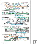item_2015_rail_local_pass