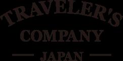 TRAVELER'S COMPANY