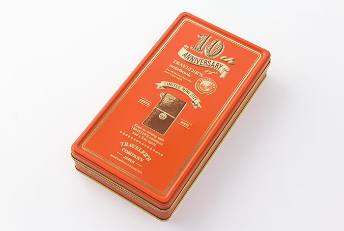 10th_brown_01