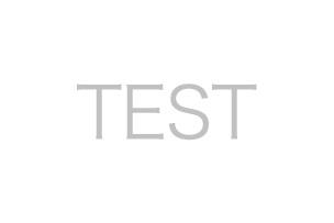 test_s