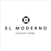 EL MODERNO (Madrid, Spain)