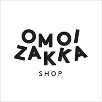 Omoi Zakka Shop (Philadelphia, USA)