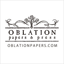 OBLATION papers & press (Portland, USA)