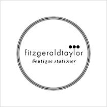 FitzgeraldTaylor (Auckland, New Zealand)