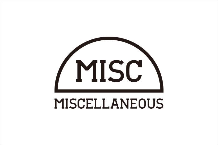 misc01