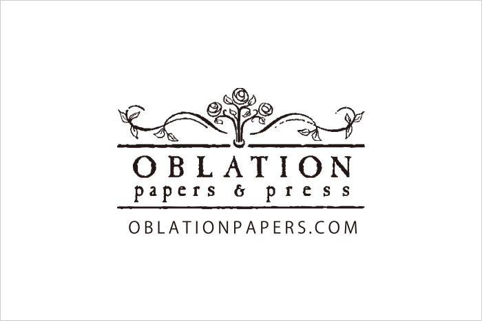 oblation01