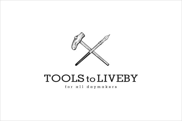 toolstoliveby01