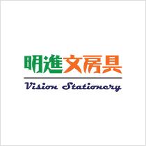 Vision Stationery(Taipei, Taiwan)