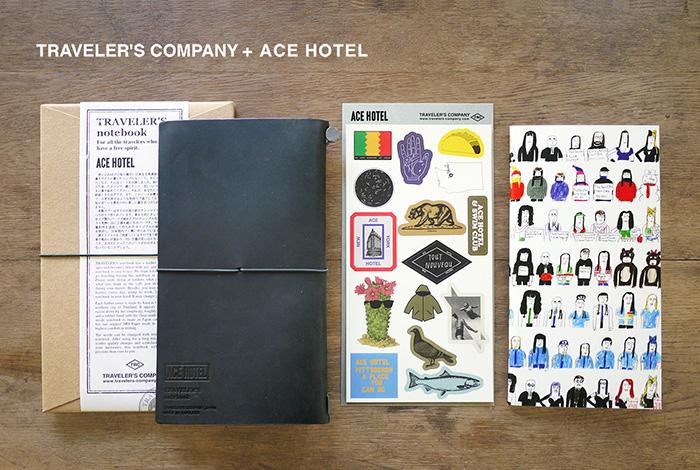 ace_ny01