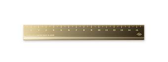 brass_new12