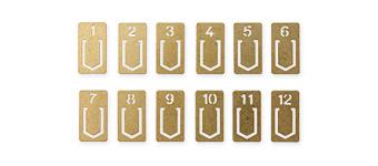 brass_new13