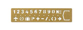 brass_new14