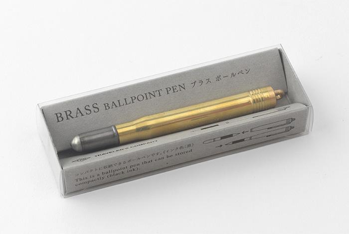 newbrass_ballpen_p02
