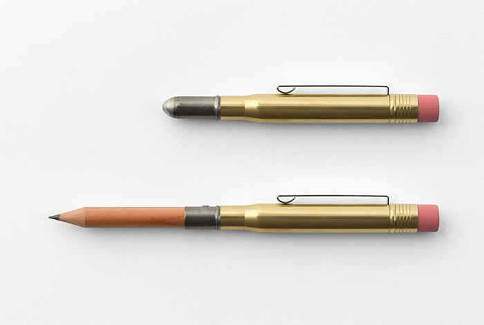 newbrass_pencil_p01