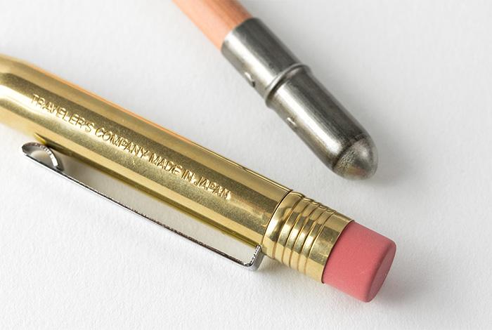 newbrass_pencil_p04