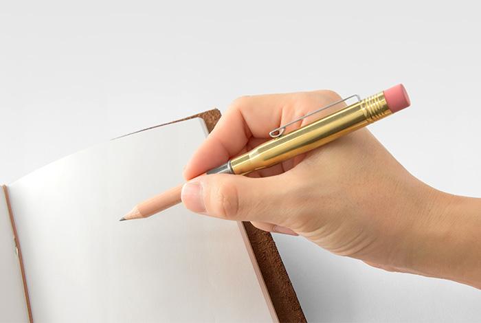 newbrass_pencil_p05