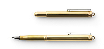 brass_item01