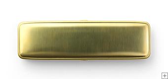 brass_item08