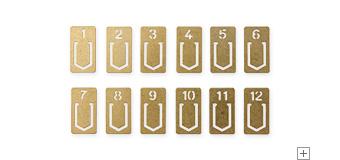 brass_item10