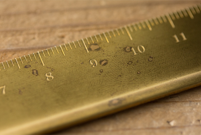 newbrass_scale_p07