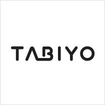 TABIYO (Seremban, Malaysia)
