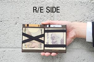 R/E SIDE – 中目黒 ・エアポート(成田空港)・ステーション(東京駅)-