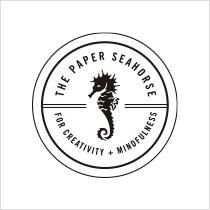 The Paper Seahorse (Florida, USA)